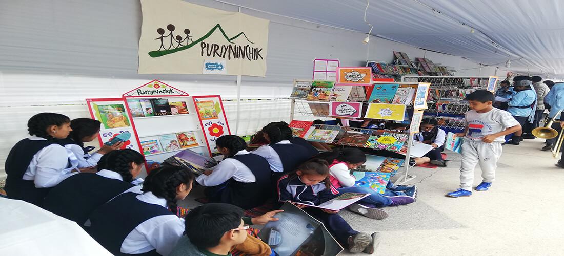 Feria-de-Libro-1