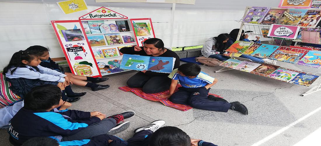 Feria-del-Libro-3