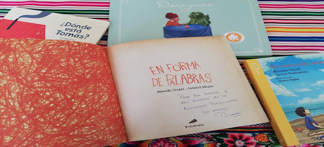 Recibir-libros-con-firmas-de-sus-autores-2